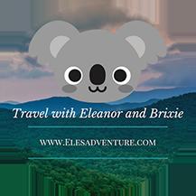 ElesAdventure